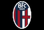Логотип ФК «Болонья» (Болонья)