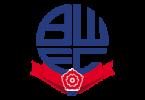 Логотип ФК «Болтон Уондерерс» (Болтон)