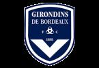 Логотип ФК «Бордо» (Бордо)