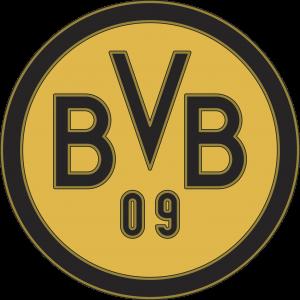 Эмблема дортмундской «Боруссии» до 1945 года