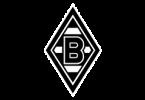 Логотип ФК «Боруссия» (Менхенгладбах)