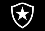 Логотип ФК «Ботафого» (Рио-де-Жанейро)