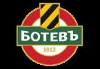 Логотип ФК «Ботев» (Пловдив)