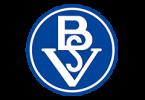 Логотип ФК «Бремер» (Бремен)