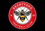 Логотип ФК «Брентфорд» (Брентфорд)