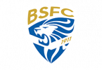 Логотип ФК «Брешиа» (Брешиа)