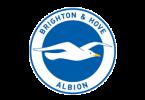 Логотип ФК «Брайтон энд Хоув Альбион»