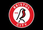 Логотип ФК «Бристоль Сити» (Бристоль)