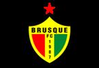 Логотип ФК «Бруски» (Бруски)