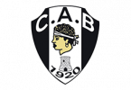 Логотип ФК «Серкль Атлетик» (Бастия)