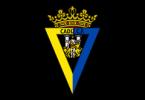 Логотип ФК «Кадис» (Кадис)