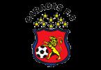 Логотип ФК «Каракас» (Каракас)