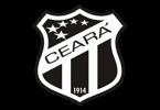 Логотип ФК «Сеара» (Форталеза)