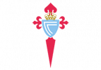 Логотип ФК «Сельта» (Виго)