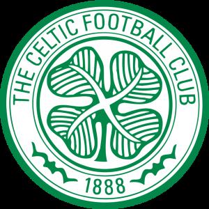 Логотип ФК «Селтик» (Глазго)