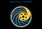 Логотип ФК «Сентрал Кост Маринерс» (Госфорд)