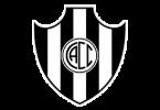 Логотип ФК «Сентраль Кордова» (Сантьяго-дель-Эстеро)