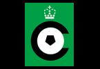 Логотип ФК «Серкль Брюгге» (Брюгге)