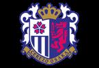 Логотип ФК «Сересо Осака» (Осака)