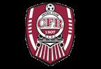 Логотип ФК ЧФР (Клуж)