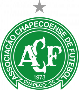 Логотип ФК «Шапекоэнсе» (Шапеко)