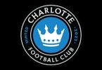 Логотип ФК «Шарлотт» (Шарлотт)