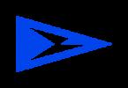 Логотип ФК «Чайка» (Песчанокопское)