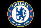 Логотип ФК «Челси» (Лондон)