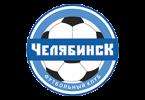 Логотип ФК «Челябинск» (Челябинск)