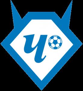 Логотип ФК «Чертаново» (Москва)