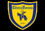 Логотип ФК «Кьево» (Верона)