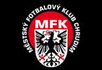 Логотип ФК «Хрудим» (Хрудим)