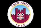 Логотип ФК «Читтаделла» (Читтаделла)