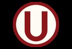 Логотип ФК «Университарио» (Лима)