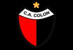Логотип ФК «Колон» (Санта-Фе)