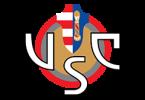 Логотип ФК «Кремонезе» (Кремоне)