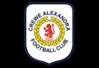 Логотип ФК «Кру Александра» (Кру)