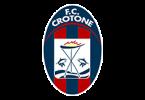 Логотип ФК «Кротоне» (Кротоне)