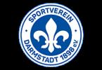 Логотип ФК «Дармштадт 98» (Дармштадт)