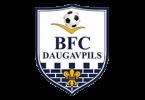Логотип ФК «Даугавпилс» (Даугавпилс)
