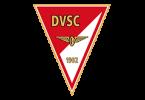 Логотип ФК «Дебрецен» (Дебрецен)