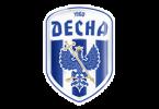 Логотип ФК «Десна» (Чернигов)