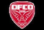 Логотип ФК «Дижон» (Дижон)