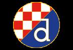 Логотип ФК «Динамо» (Загреб)
