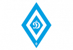 Логотип ФК «Динамо» (Барнаул)