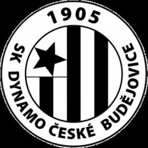 Динамо Ческе-Будеевице