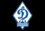 Логотип ФК «Динамо» (Махачкала)