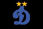 Логотип ФК «Динамо» (Москва)