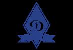 Логотип ФК «Динамо» (Воронеж)