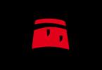 Логотип ФК «Истборн Боро» (Истборн)